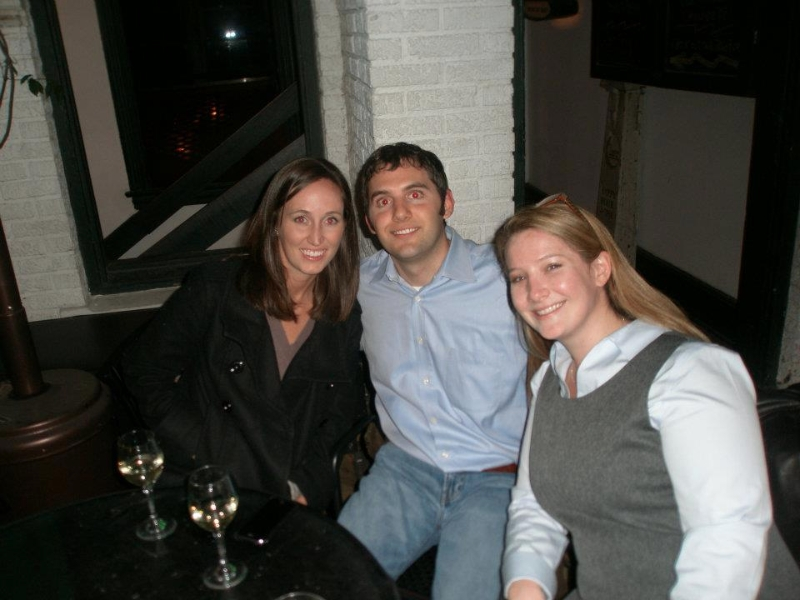 2011-bar-exam-results-party-008