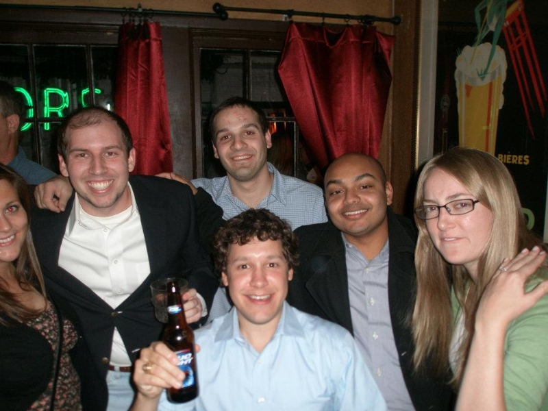 2011-bar-exam-results-party-017