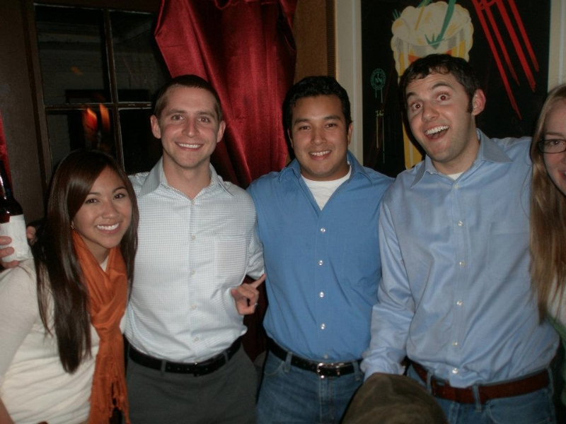 2011-bar-exam-results-party-022