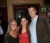 2011-bar-exam-results-party-001