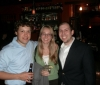 2011-bar-exam-results-party-003