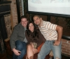 2011-bar-exam-results-party-009