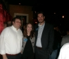 2011-bar-exam-results-party-010
