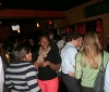 2011-bar-exam-results-party-015