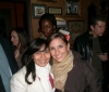 2011-bar-exam-results-party-018