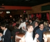 2011-bar-exam-results-party-019