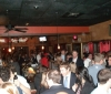 2011-bar-exam-results-party-023