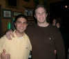 2011-bar-exam-results-party-024