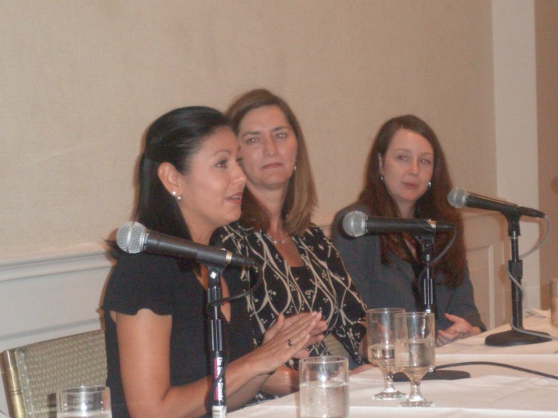 2012-dallas-women-lawyers-cle-001