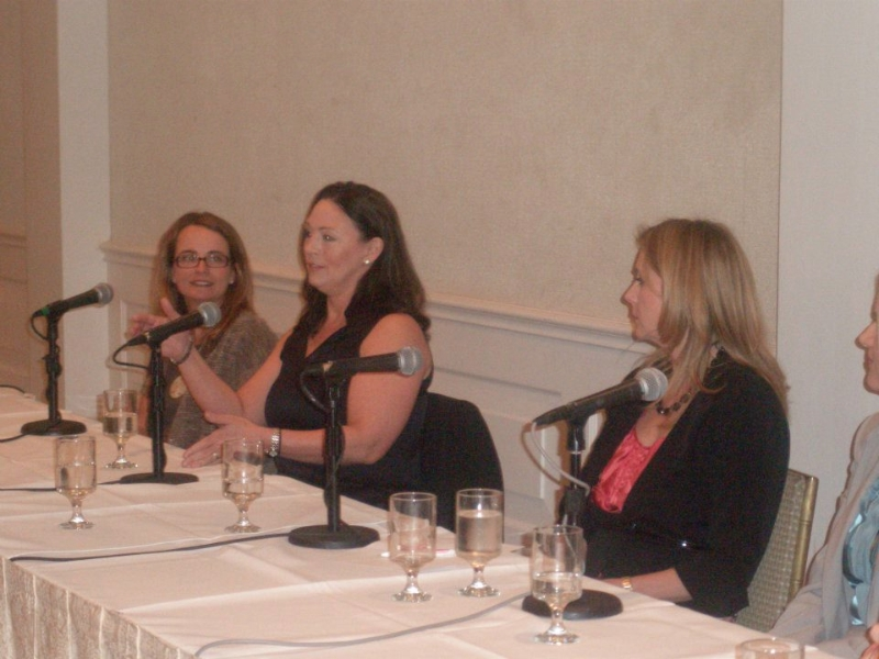 2012-dallas-women-lawyers-cle-002