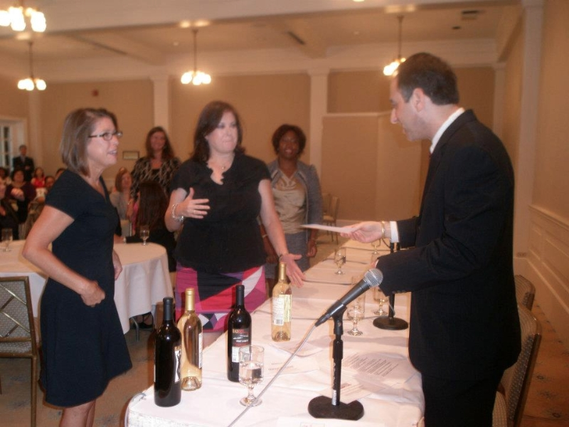 2012-dallas-women-lawyers-cle-004
