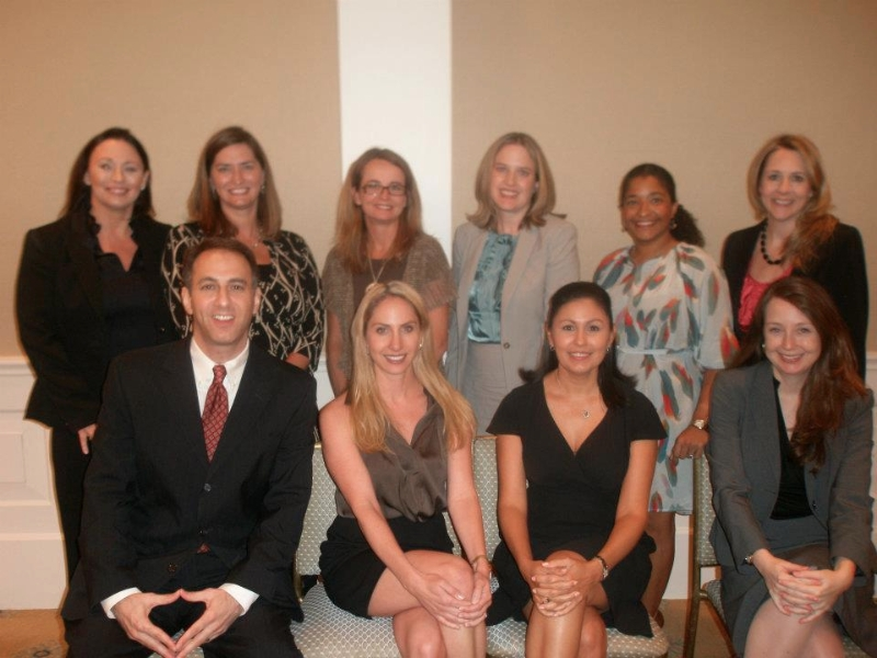 2012-dallas-women-lawyers-cle-007