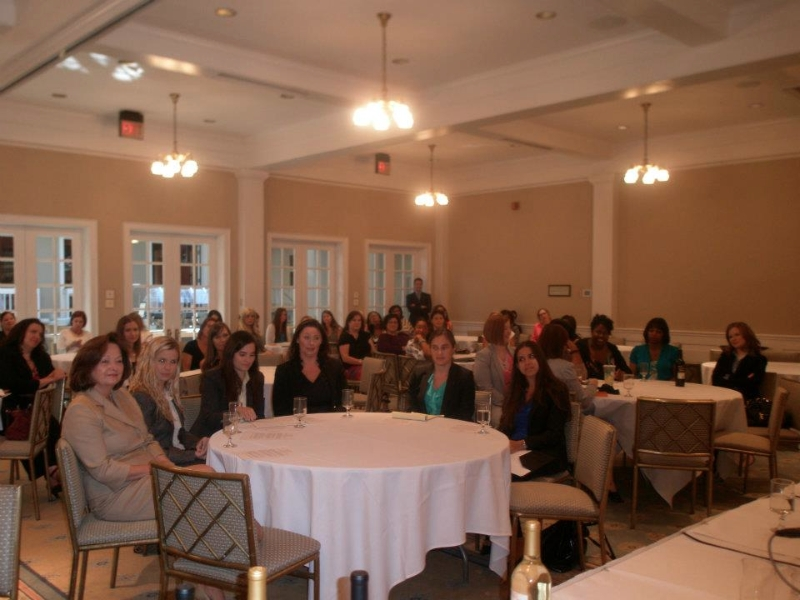 2012-dallas-women-lawyers-cle-008