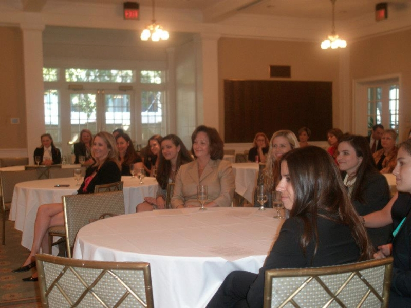 2012-dallas-women-lawyers-cle-009