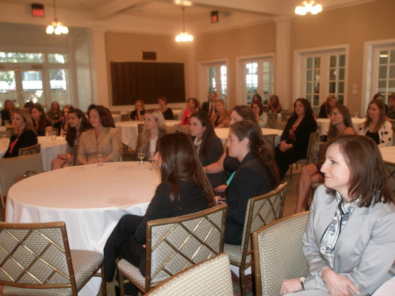 2012-dallas-women-lawyers-cle-010